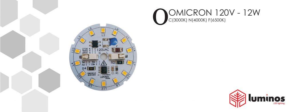nivo omicron - 1040x400px-01