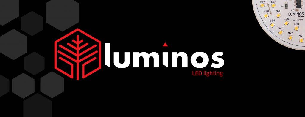 nivo luminos - 1040x400px-01